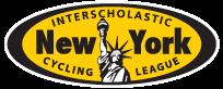 newyork-int-web